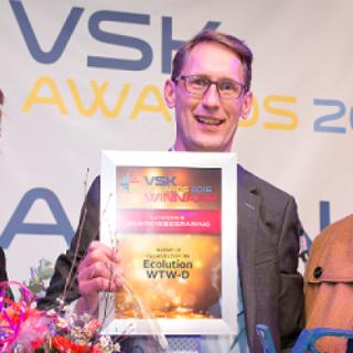 inventum-trotse-winnaar-energiebesparing-vsk-awards