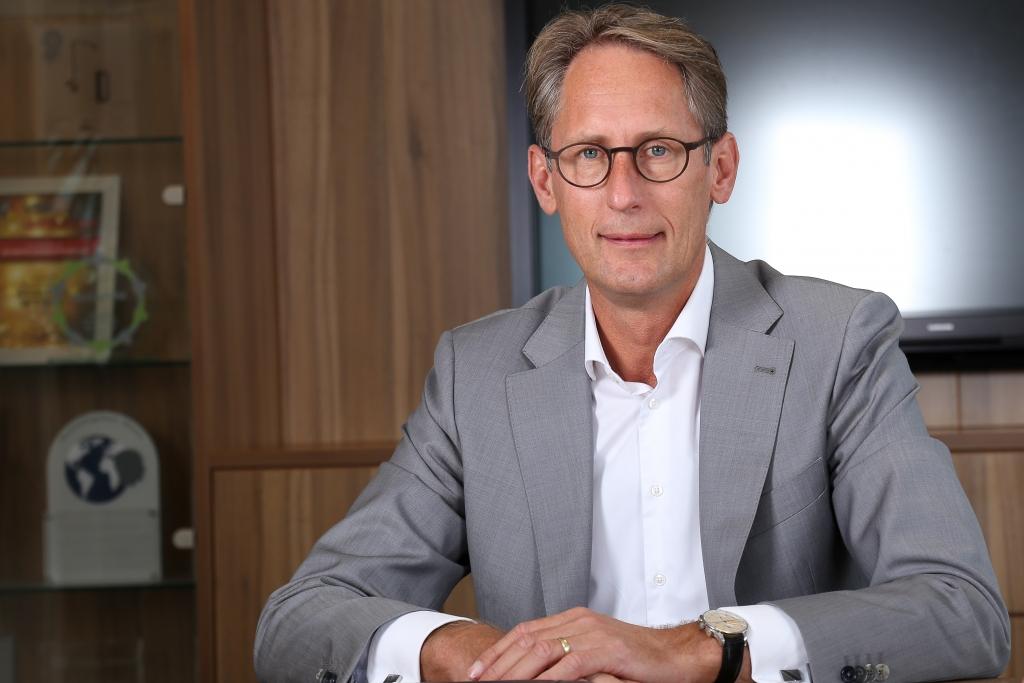 Richard-Verbree-vsk-beurs-2020