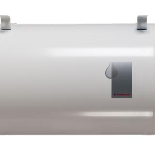Inventum Delta elektrische boiler