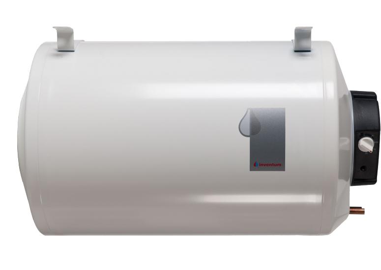 Inventum Delta 120 2 Elektrische Boiler Inventum Com