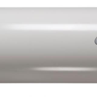 Inventum Delta 150-3 elektrische boiler