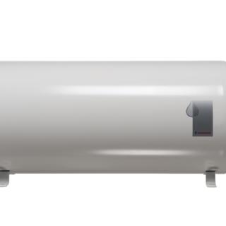 Inventum Delta 80-2 elektrische boiler