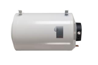 Inventum Delta 80-3 elektrische boiler