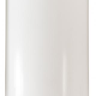 Inventum AquaSafe geiservervangingsboiler
