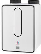 Inventum Ecolution Modul-AIR ventilatiewarmtepomp
