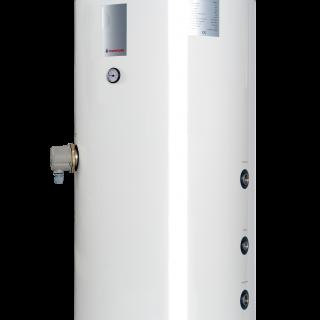 Inventum MAXTANK Indirect verwarmde boiler