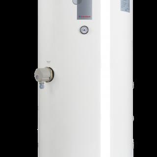 Inventum MAXTANK boiler