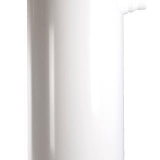 Inventum Optima ventilatiewarmtepompboiler
