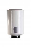 EDR 120 hoogvermogen boiler