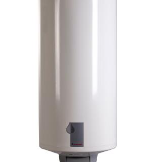 Inventum EDR 150 hoogvermogen boiler