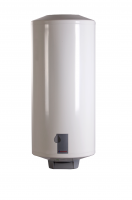 Inventum EDR 151 2-span laagvermogen boiler