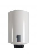 ED 150 hoogvermogen 3-fasen boiler