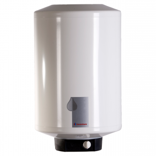 Inventum EDR 50 hoogvermogen boiler