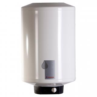 Inventum EDR 51 2-span boiler