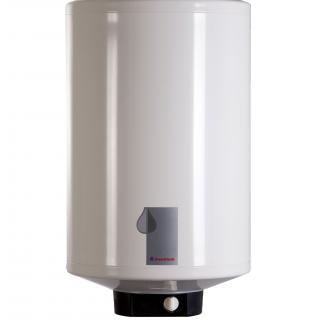 Inventum EDR 81 2-span laagvermogen boiler