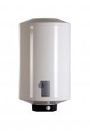 Inventum EDR 80 laagvermogen boiler