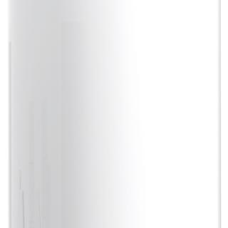 Inventum cv 100 indirect gestookte boiler