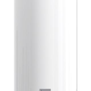 Inventum cv 120 indirect gestookte boiler