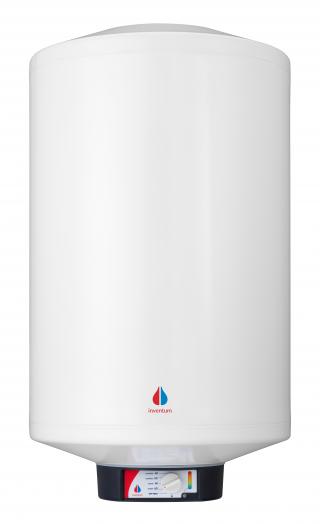 Inventum Ecolectric SMART boiler