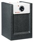 Inventum Q10 Hotfill keukenboiler