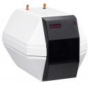 Inventum Q-line Q20 keukenboiler