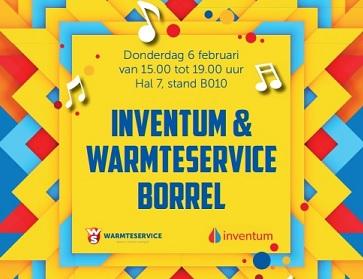 VSKborrel-inventum-warmteservice-leontienhuis