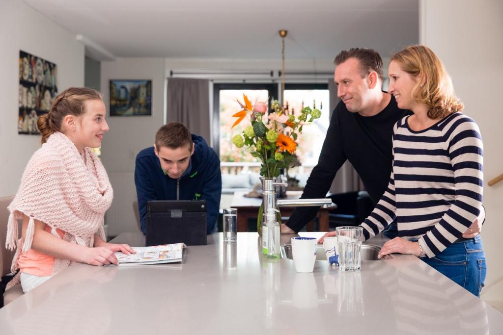 gezin-inventum-besparen-op-gas
