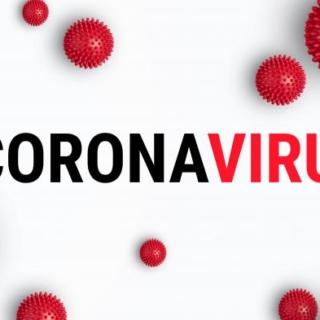 coronavirus-inventum-neemt-maatregelen