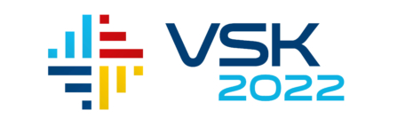 VSK2020-mediapartner-Leontien-Charity-Ride-powered-by-Inventum