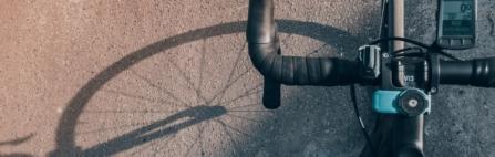 Fiets. Leontien Charity Ride powered by Inventum: waarom wij ambassadeur zijn