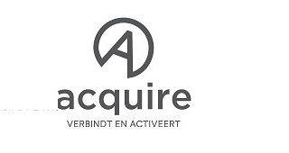 Acquire-Publishing