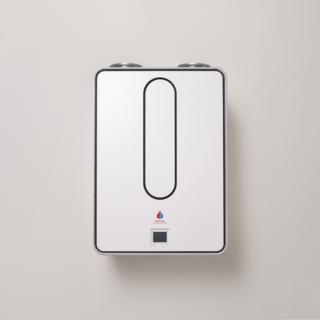 Ventilatiewarmtepomp in huis? Dit moet je wel en niet doen