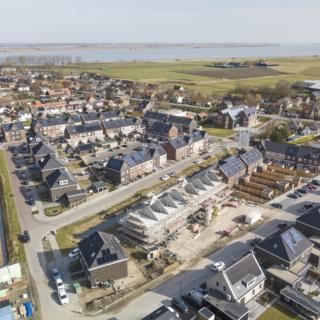 Project Havenstadt