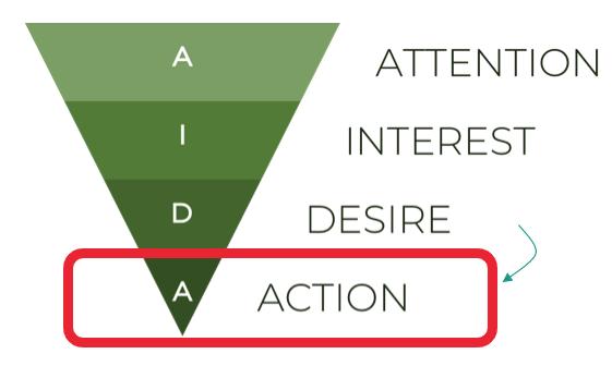Van Desire naar Action